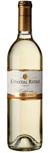 Coastal Ridge Moscato 2014 750ml - Case...